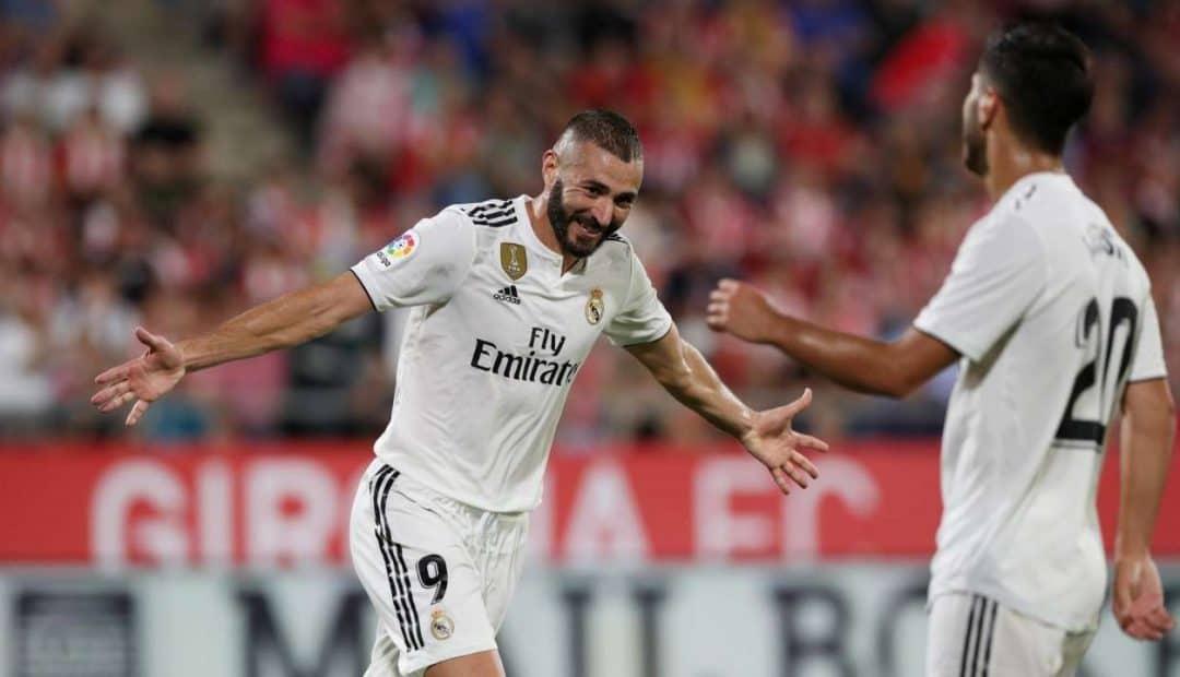 Livestream Leganés Real Madrid 1080x620 Livestream Leganés   Real Madrid, La Liga