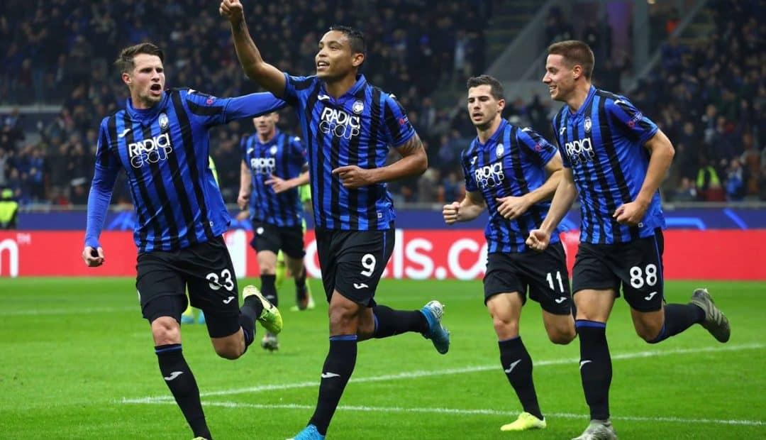 Livestream Parma Atalanta Bergamo 1080x620 Livestream Parma   Atalanta Bergamo, Serie A