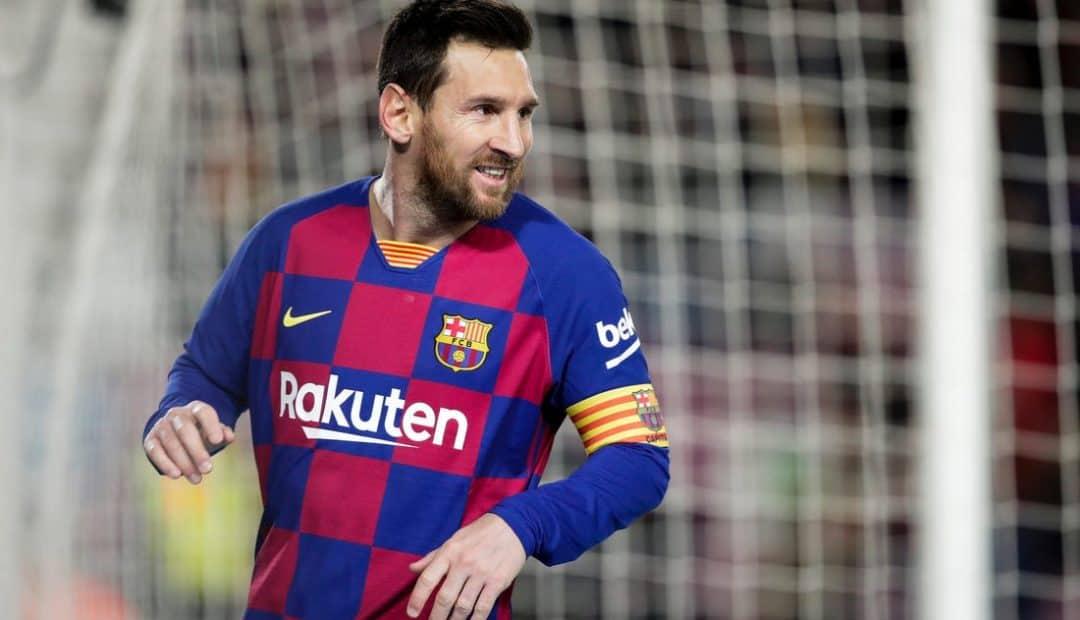 Livestream Villarreal tegen Barcelona 1080x620 Livestream Villarreal   FC Barcelona, La Liga