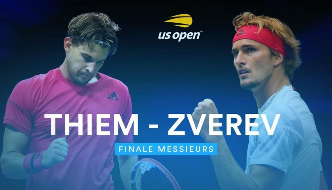 Gratis livestream finale US Open 2020 1080x620 Kijk hier livestream naar alle US Open 2020 tennispartijen