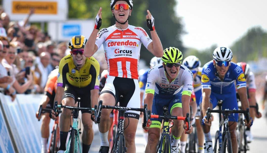 Livestream Belgisch Kampioenschap wielrennen 2020 1080x620 Livestream BK wielrennen 2020