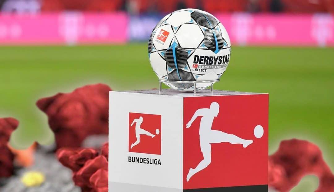 Livestream Bundesliga 1080x620 Kijk hier livestream naar alle Bundesliga matches