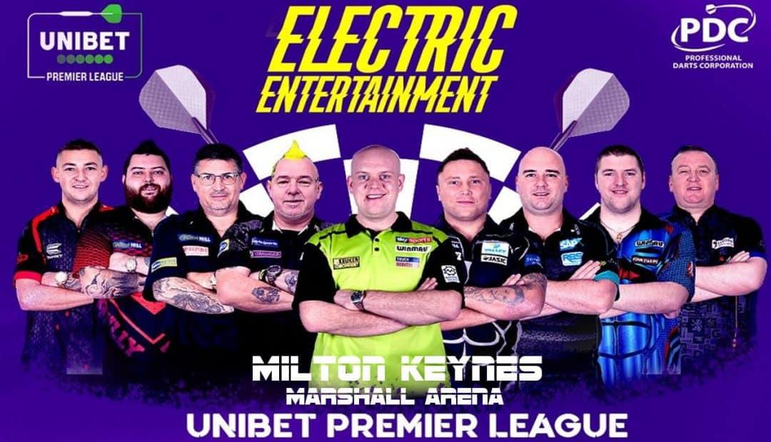 Livestream Premier League Darts 1080x620 Kijk hier livestream naar alle Premier League Darts 2020 matchen