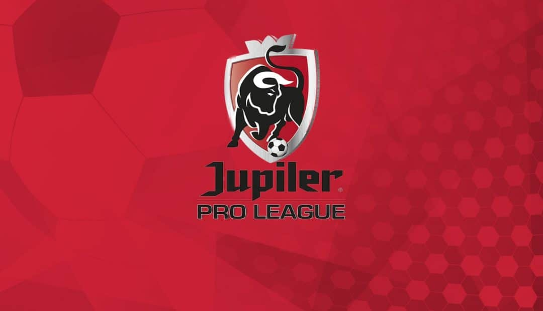 Livestream Pro League 1080x620 Kijk hier livestream naar alle Pro League matches