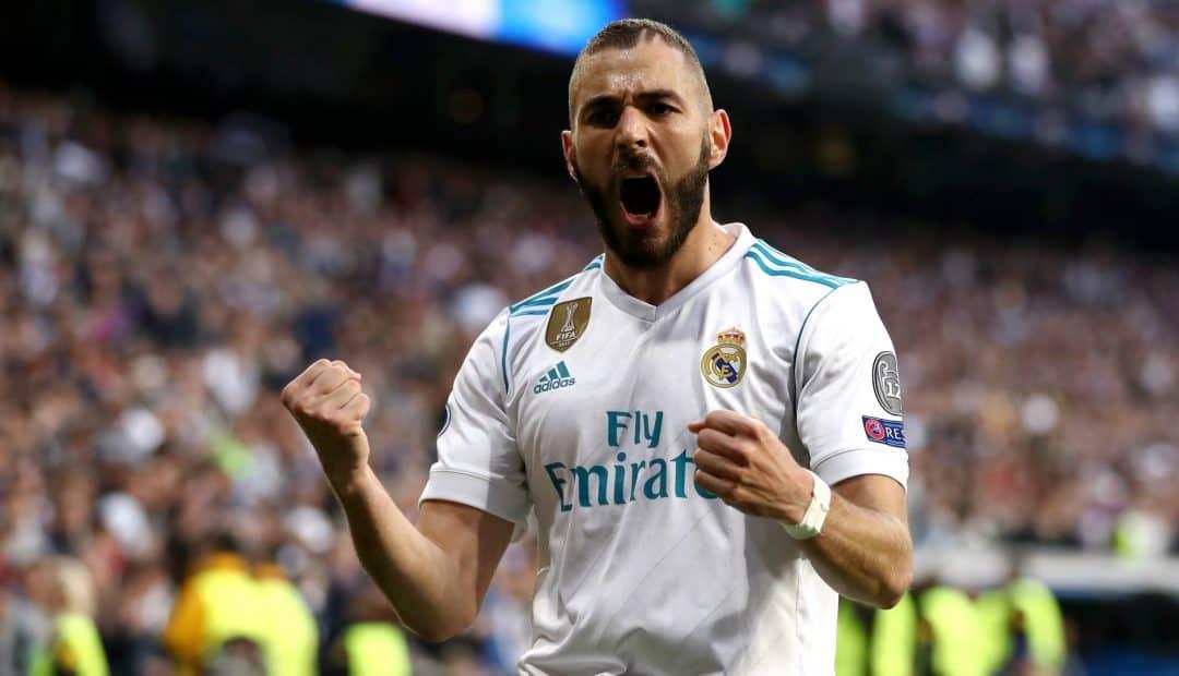 Livestream Real Betis Real Madrid 1080x620 Livestream Real Betis   Real Madrid, La Liga