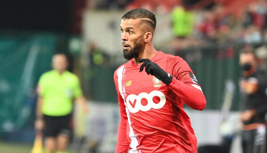 Livestream Benfica Standard Luik 1080x620 Livestream Benfica  Standard, Europa League