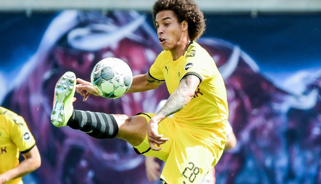 Livestream Dortmund Schalke