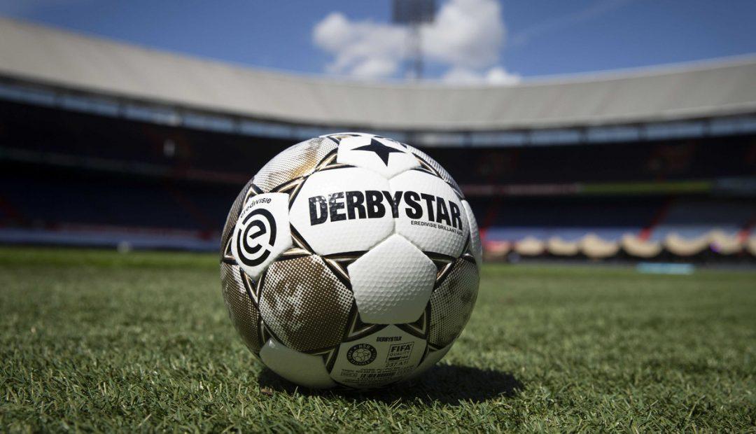 Livestream Eredivisie 1080x620 Kijk hier livestream naar alle Eredivisie matches