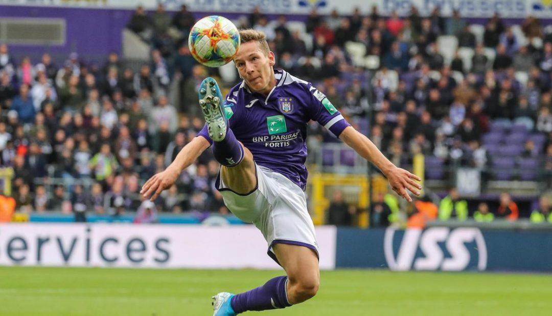 Livestream KVK Anderlecht 1080x620 Livestream Kortrijk   Anderlecht, Jupiler Pro League