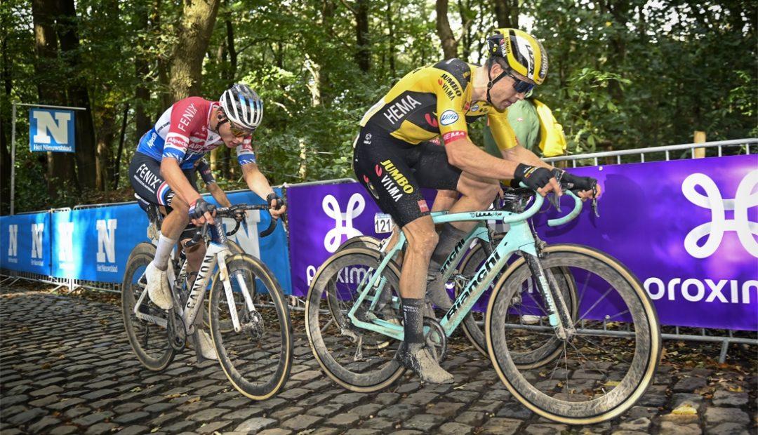 Livestream Rond evan Vlaanderen 2020 1080x620 Livestream Ronde van Vlaanderen 2020, kijk Vlaanderens Mooiste live