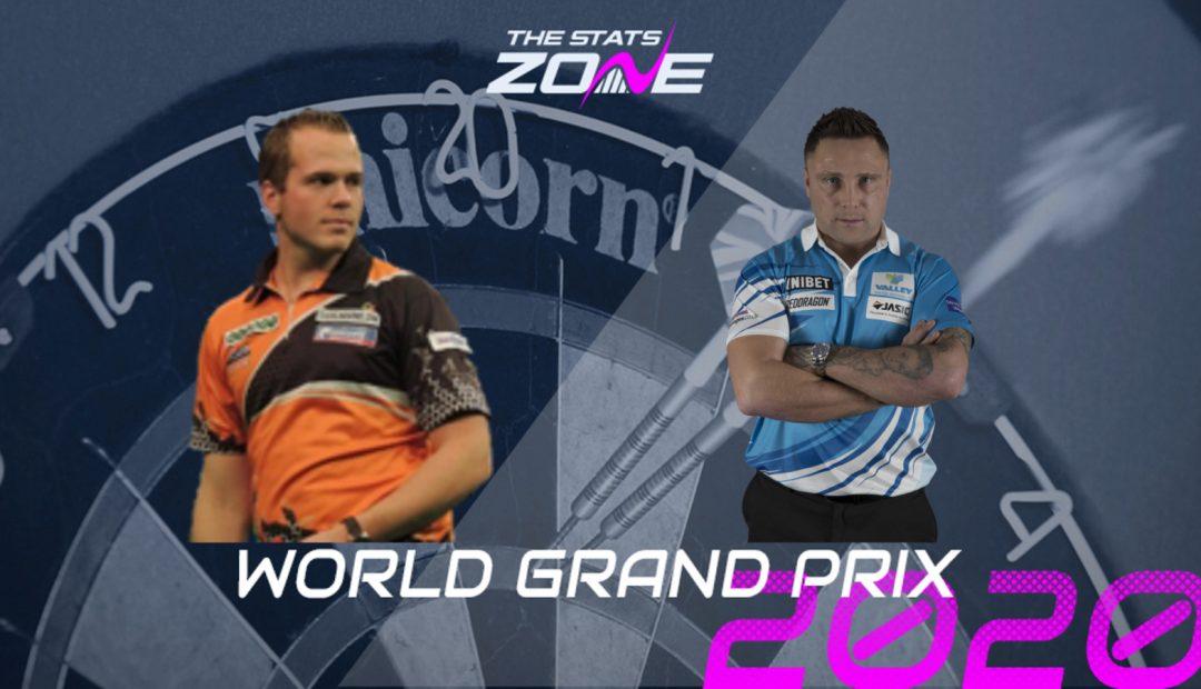 Livestream van Duijvenbode Price 1080x620 Kijk hier livestream naar de finale van de World Grand Prix Darts 2020