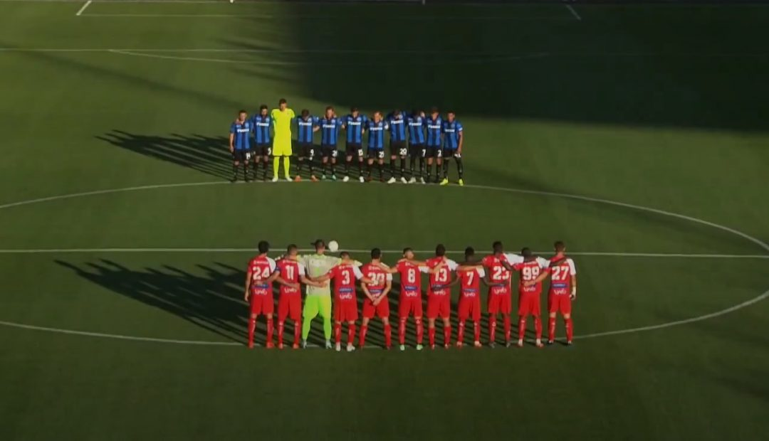 Livestream Moeskroen Brugge 1080x620 Livestream Moeskroen   Club Brugge, Jupiler Pro League