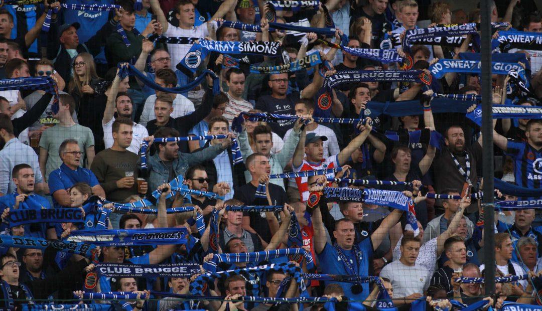 Pak hier 10X je inzet als Brugge wint van Zenit 1080x620 Brugge verslaat Zenit? Hier pak je 10X je inzet!