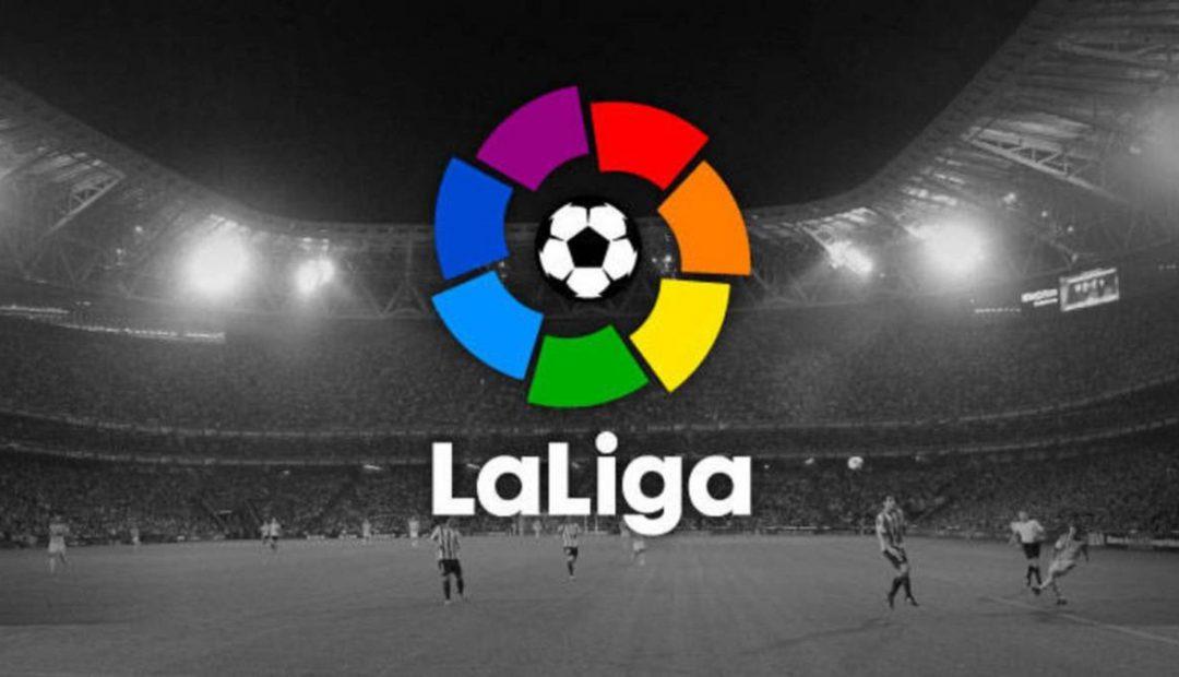 Gratis livestream van alle Spaanse Primera Division matches 1 1080x620 Kijk hier livestream naar alle La Liga matches