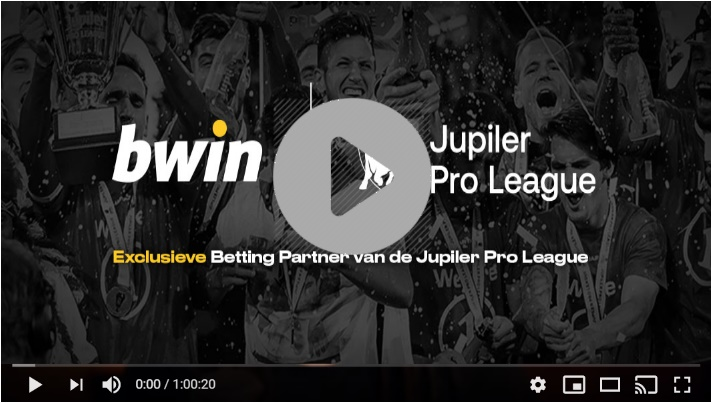 Klik hier voor de livestream van alle Pro League matches Livestream Antwerp   Cercle, Pro League