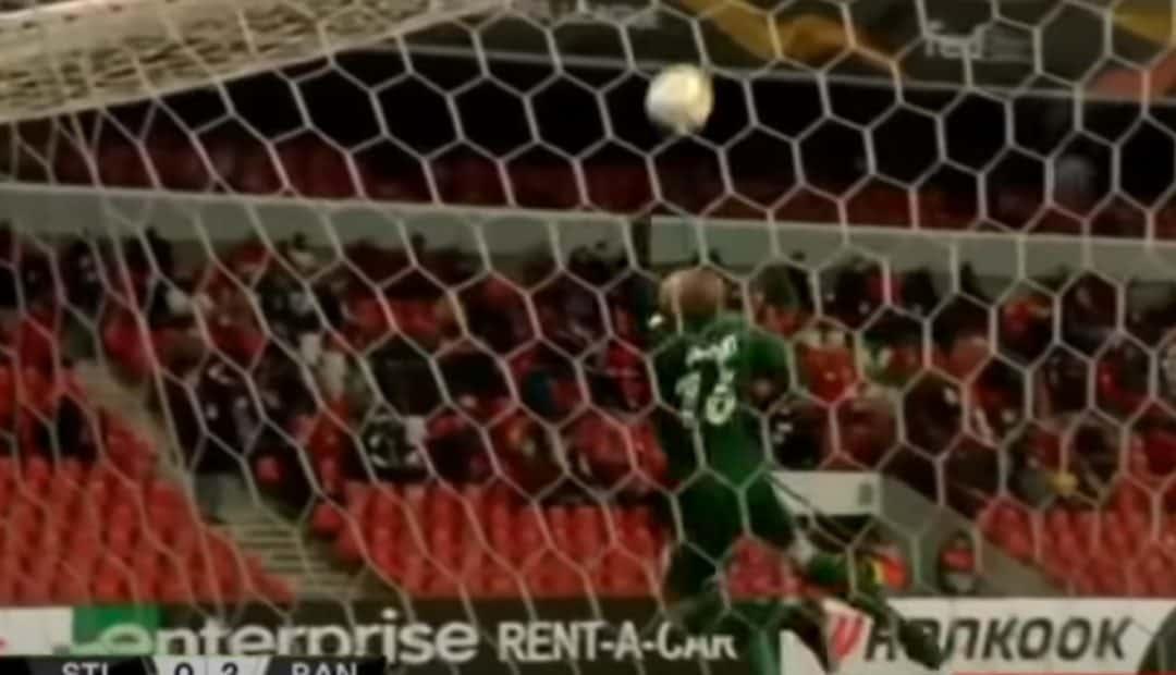 Livestream Glasgow Rangers Standard Luik 1080x620 Livestream Rangers   Standard Luik, Europa League