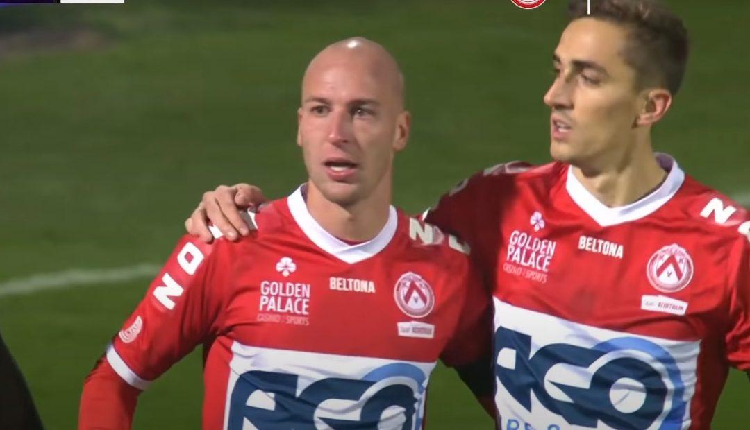 Livestream Kortrijk OHL 1080x620 Livestream Kortrijk   Leuven, Jupiler Pro League