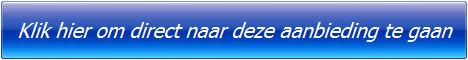 Klik hier om je jaarabonnement op Sport Voetbal magazine te bestellen met 28 procent korting en krijg een officieel Rode Duivels shirt kado Sport/Voetbalmagazine promo: 28% korting en gratis een Rode Duivels shirt kado