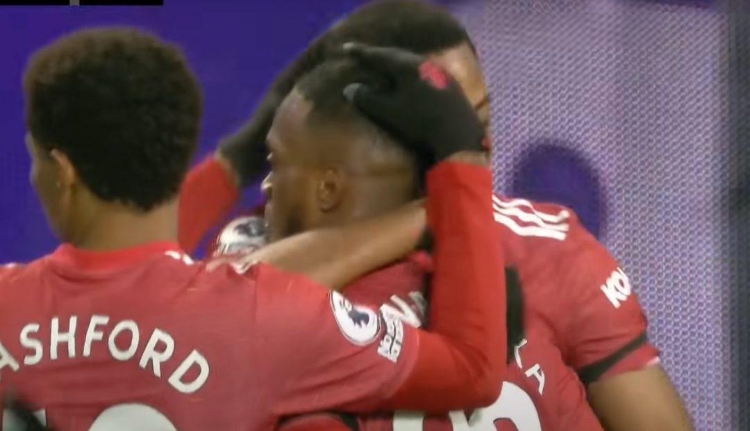 Livestream Manchester United Liverpool 1080x620 Livestream Manchester United   Liverpool, FA Cup