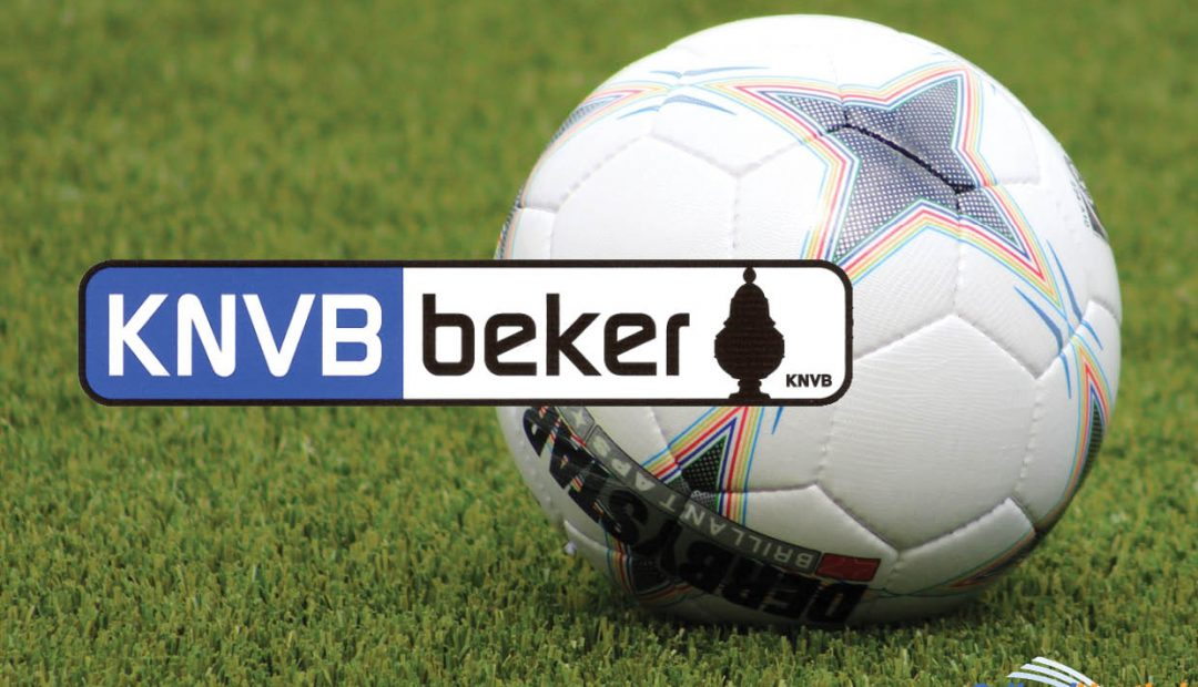 Livestream achtste finales KNVB Bekertoernooi 1080x620 Kijk hier livestream naar de 1/8e finales van de KNVB Beker