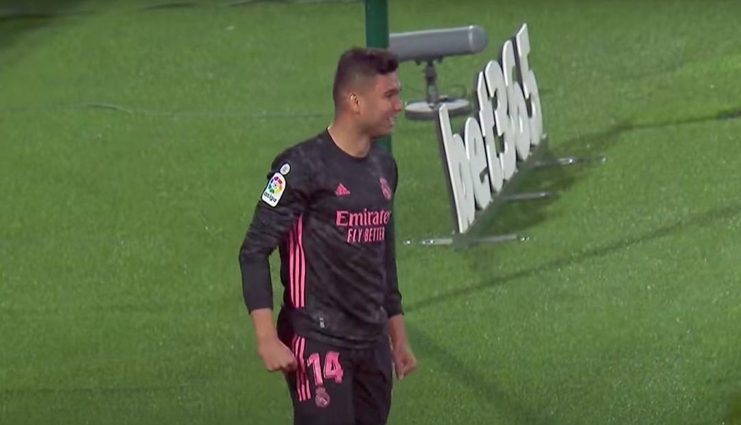 Livestream Atalanta Real Madrid 1080x620 Livestream Atalanta   Real Madrid, Champions League