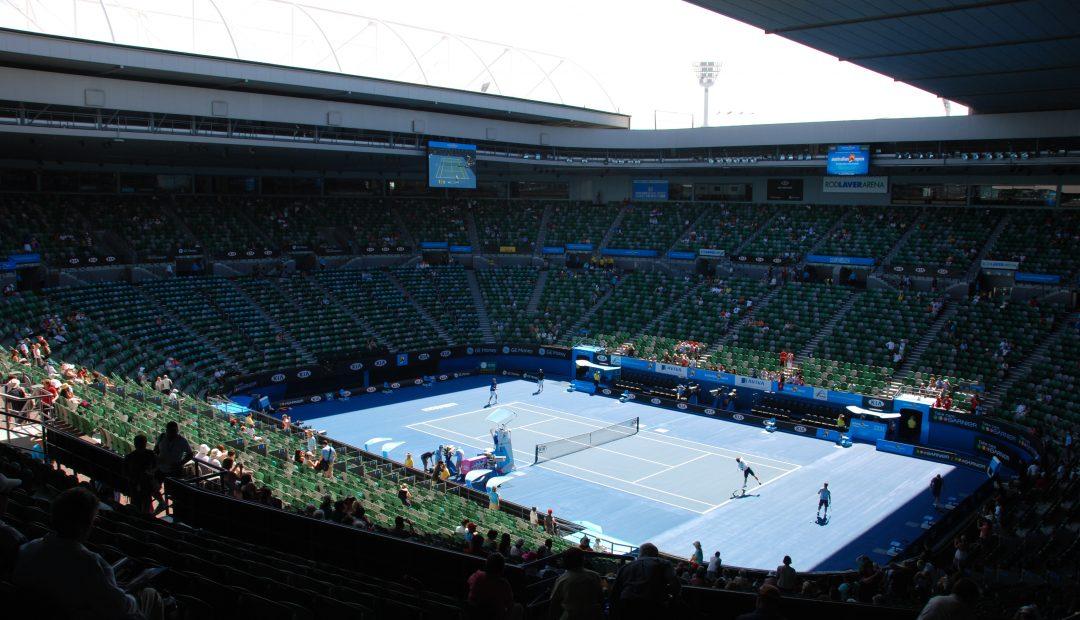 Livestream Australian Open 2021 1080x620 Kijk hier livestream naar de Australian Open 2021