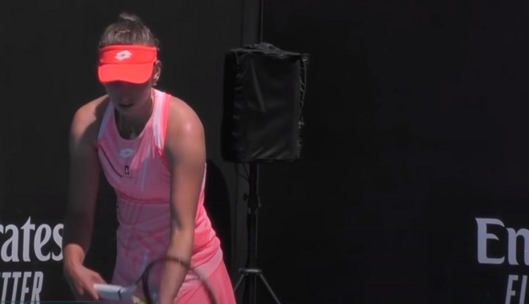 Livestream Bencic Mertens 1080x620 Livestream Belinda Bencic   Elise Mertens, Australian Open 2021