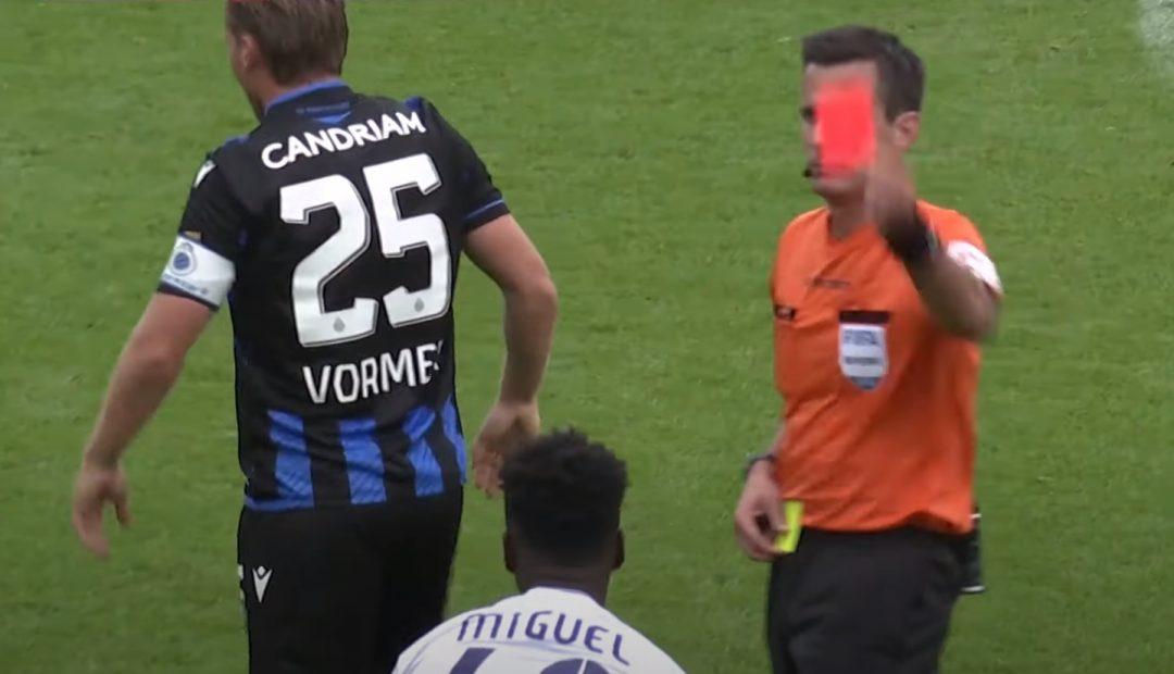 Livestream Anderlecht Club Brugge 1080x620 Livestream Anderlecht   Club Brugge, Topper in de Pro League