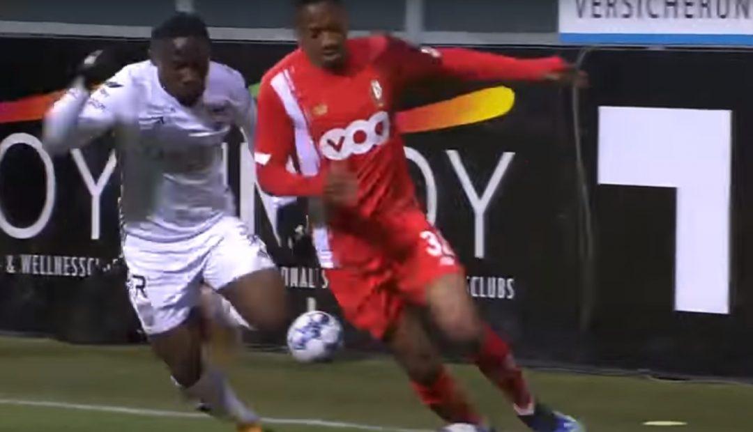 Livestream Eupen Standard Luik 1080x620 Livestream Eupen   Standard, Pro League