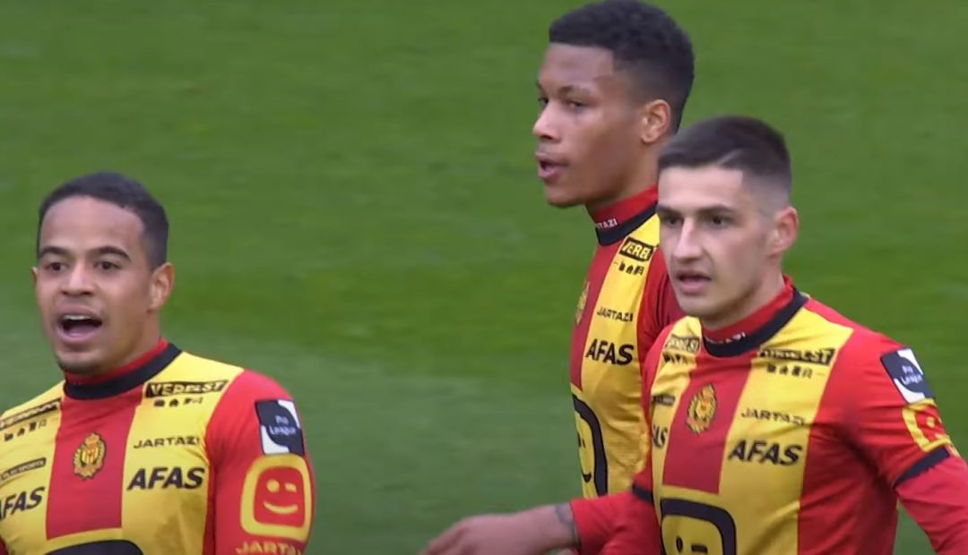 Livestream Mechelen Zulte Waregem 1080x620 Livestream Mechelen   Zulte Waregem, Jupiler Pro League