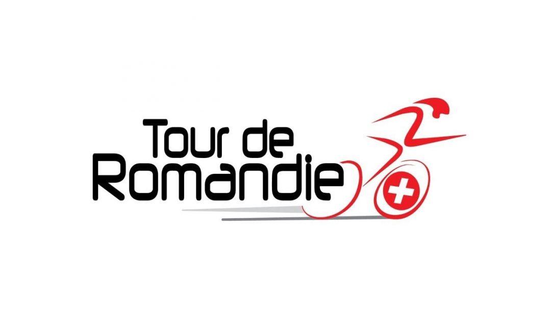 Livestream Ronde van Romandie 1080x620 Livestream Ronde van Romandië 2021