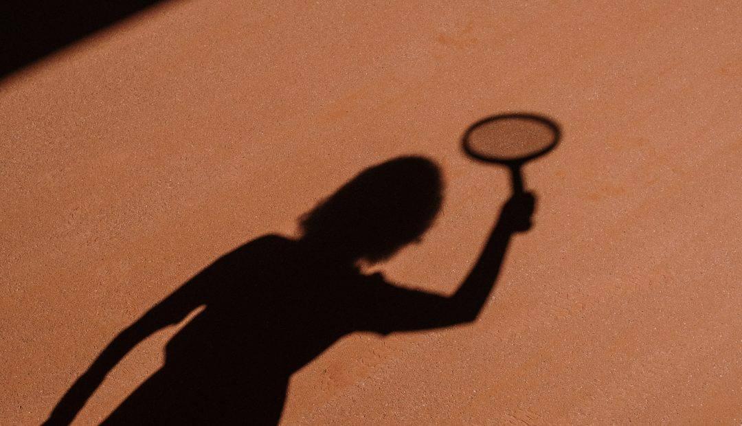 Roland Garros in een nieuw jasje