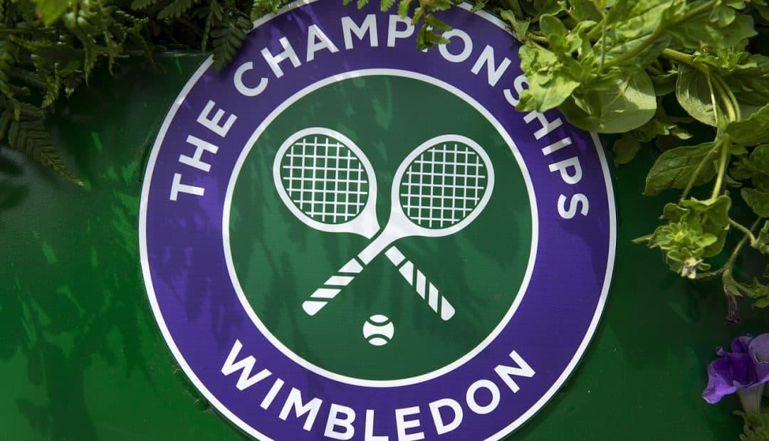 Kijk hier gratis livestream naar alle Wimbledon tennispartijen 1080x620 Kijk hier livestream naar de finales van Wimbledon 2021
