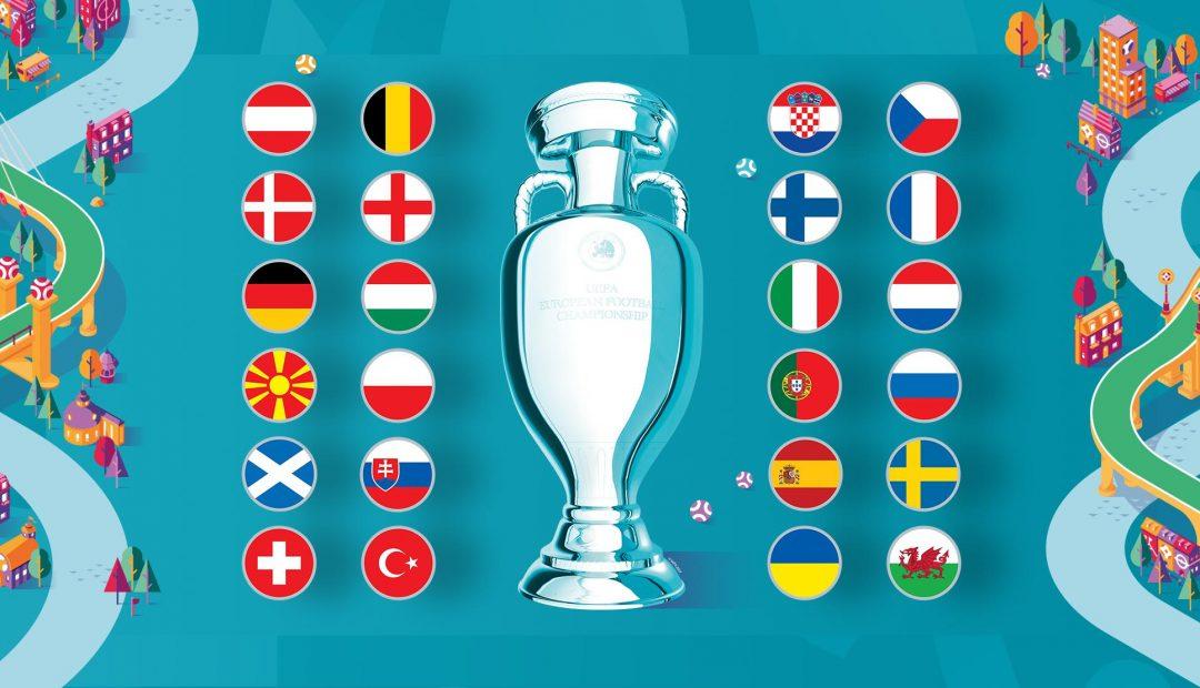 Kijk hier livestream naar alle EK voetbalmatches 1080x620 Kijk hier gratis livestream naar alle Euro 2020 matches, kijk het EK live