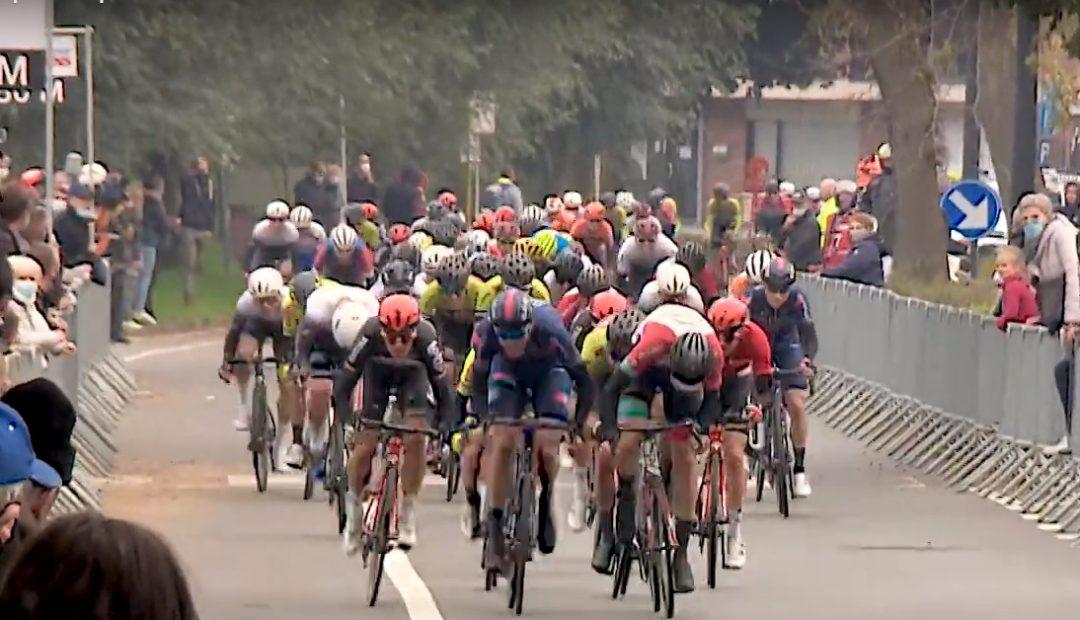 Livestream BK wielrennen 2021 1080x620 Livestream Belgisch Kampioenschap wielrennen, kijk het BK live