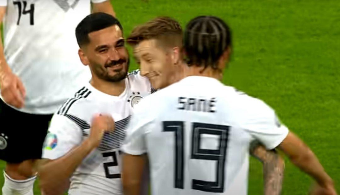 Livestream Duitsland Hongarije 1080x620 Livestream Duitsland   Hongarije, Euro 2020