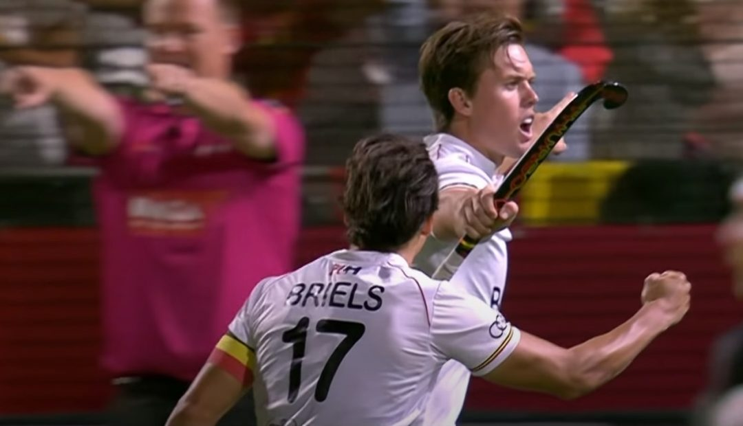 Livestream EK hockey 2021 1080x620 Livestream EK Hockey 2021, met o.a. de Red Panthers