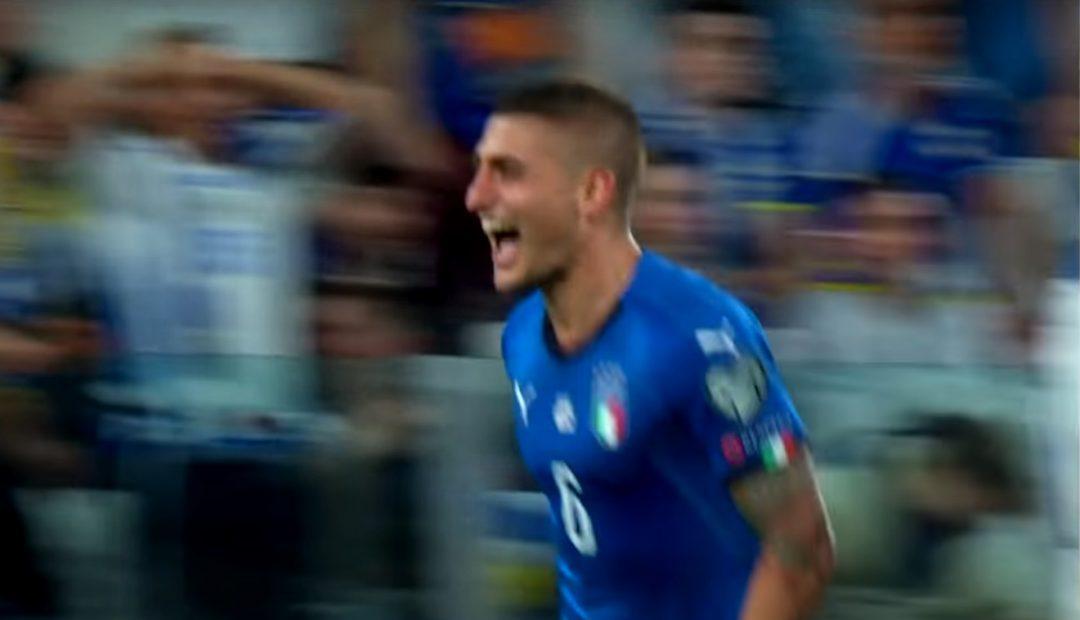 Livestream Italie Wales 1080x620 Livestream Italië   Wales, Euro 2020