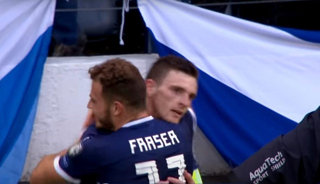 Livestream Kroatie Schotland 1080x620 Livestream Kroatië   Schotland, Euro 2020