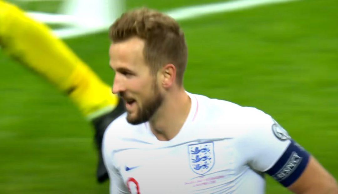 Livestream Tsjechie Engeland 1080x620 Livestream Tsjechië   Engeland, EK voetbal 2020