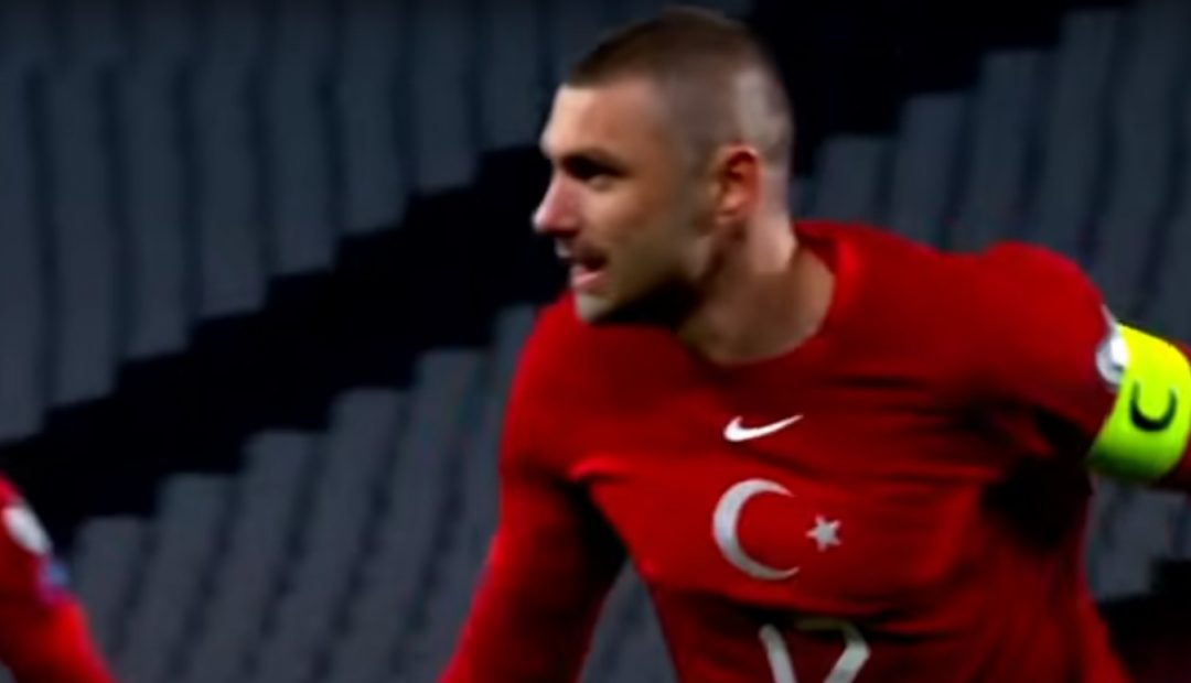 Livestream Turkije Italie 1080x620 Livestream Turkije   Italië, openingsmatch EK voetbal