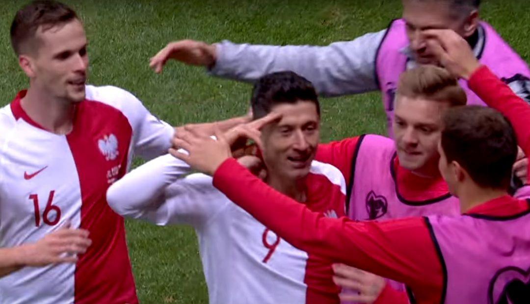 Livestream Zweden Polen 1080x620 Livestream Zweden   Polen, Euro 2020