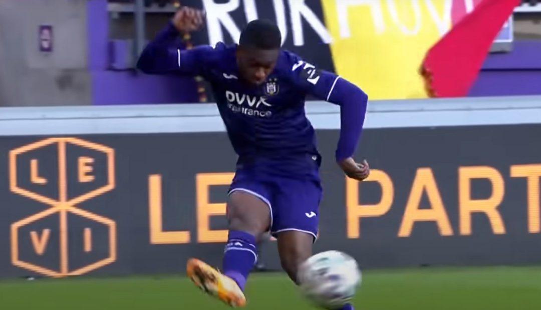Livestream Anderlecht Union Sint Gillis 1080x620 Livestream Anderlecht   Union, Brusselse derby in de Pro League