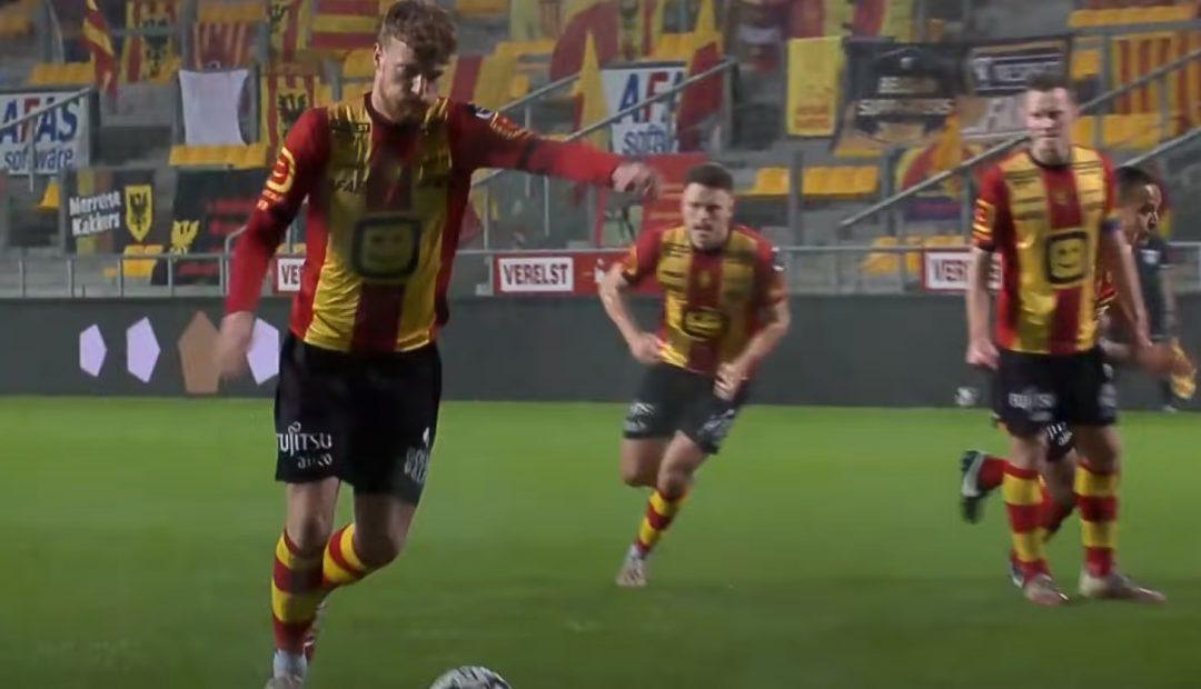Livestream Mechelen Antwerp 1080x620 Livestream Mechelen   Antwerp, Pro League