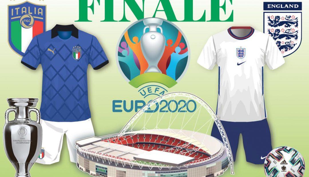Livestream finale EK voetbal 2020 1080x620 Kijk hier gratis livestream naar de finale van Euro 2020, kijk het EK live