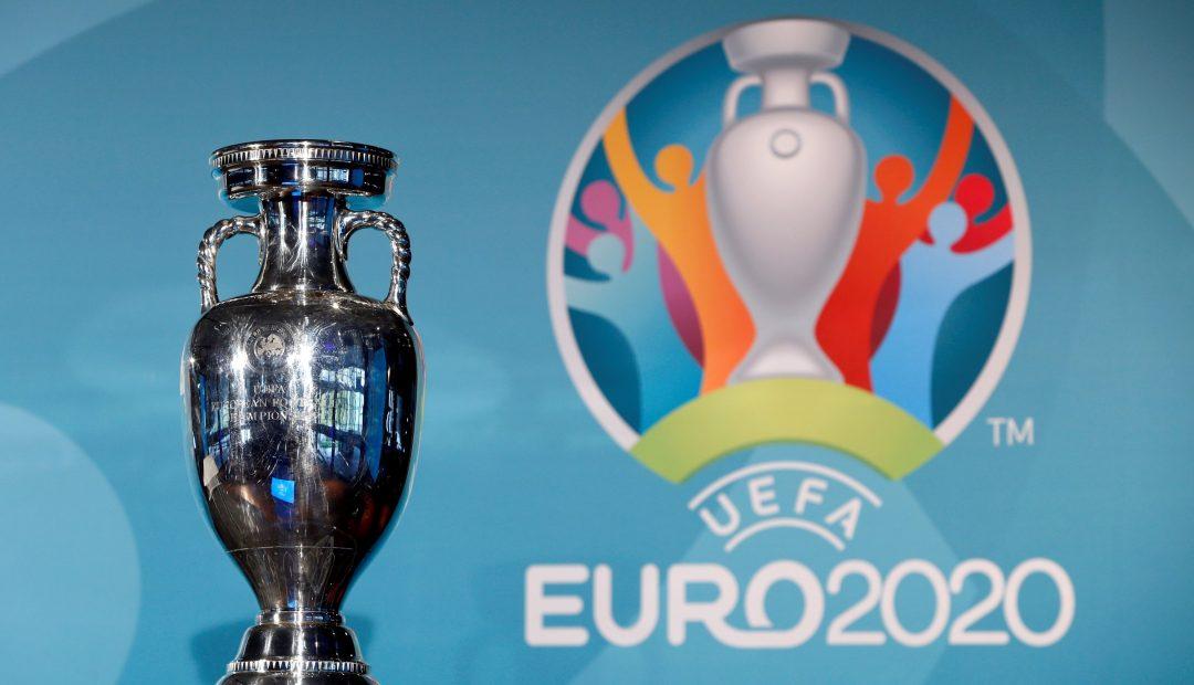 Pak hier een gratis winstverdubbelaar voor je eerste inzet op Euro 2020 1080x620 Pak hier een gratis winstverdubbelaar voor je eerste inzet op de finale van Euro 2020