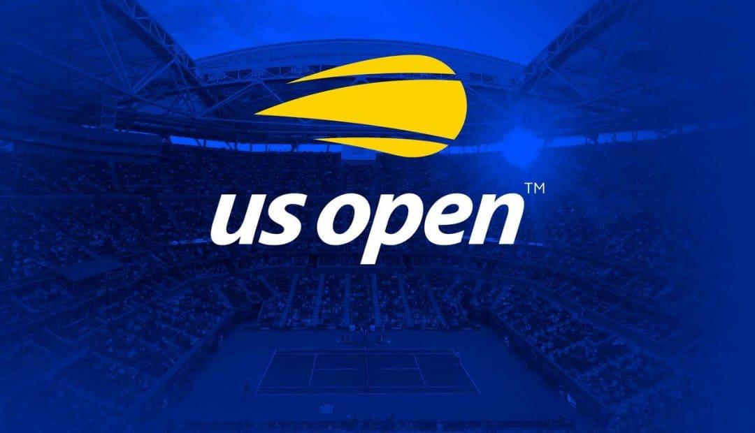 Livestream US Open 2021 1080x620 Kijk hier livestream naar de finales van de US Open 2021