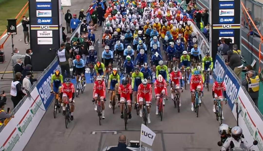 Livestream wegwedstrijd WK wielrennen 2021 1080x620 Livestream wegwedstrijd WK wielrennen 2021