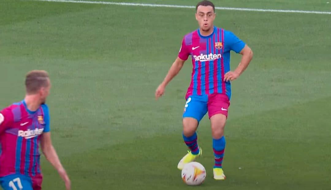 Livestream FC Barcelona Valencia 1080x620 Livestream FC Barcelona   Valencia, La Liga