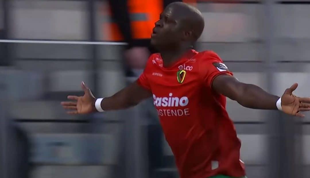 Livestream Oostende Cercle Brugge 1080x620 Livestream KV Oostende   Cercle, Jupiler Pro League